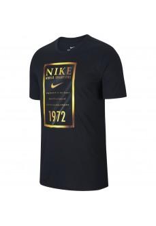 Camiseta Nike Dri-FIT Banner