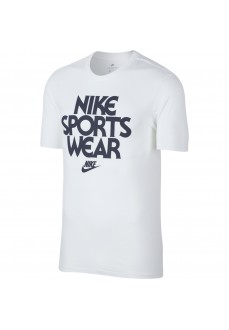 Camiseta Nike Nsw Concept Tee