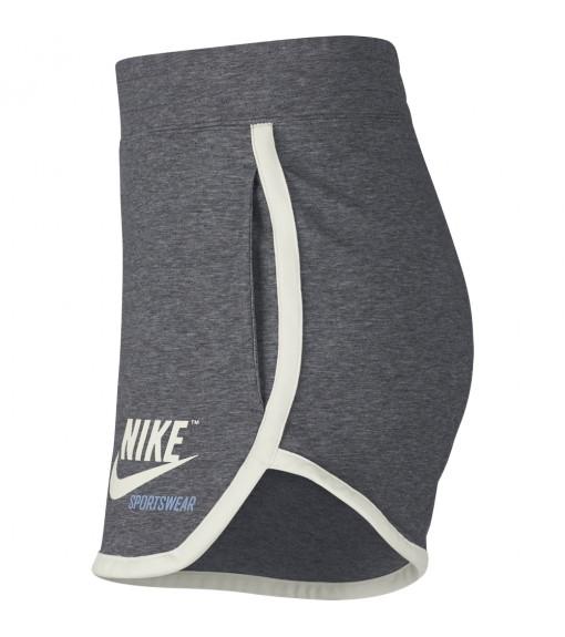 Nike Sportswear Shorts Archive | Shorts | scorer.es