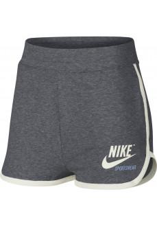 Nike Sportswear Shorts Archive