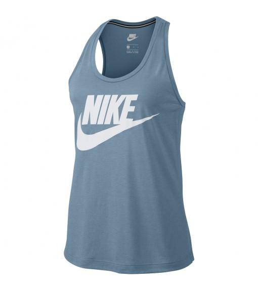 Camiseta Nike Sportswear Essential | scorer.es