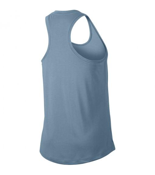 Nike Sportswear Essential T-Shirt | Short Sleeve | scorer.es