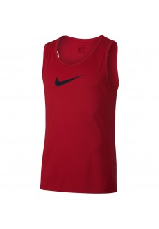 Camiseta Nike Crossover Basketball | scorer.es
