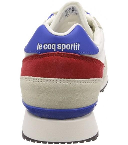Zapatillas Le Coq Sportif Eclant Nylon Marshamallow | scorer.es