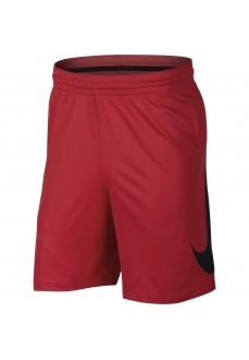 Pantalón Corto de Baloncesto Nike Hbr