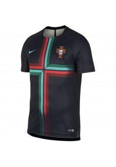 Camiseta de Fútbol Portugal Dri-FIT