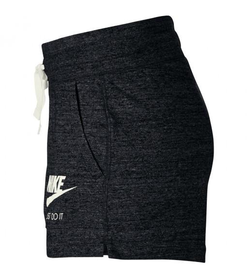 Pantalón Corto Nike Sportswear Vintage   scorer.es