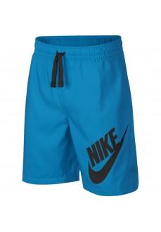 Pantalón Corto Nike Sportswear | scorer.es