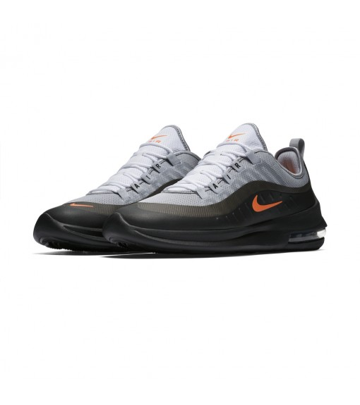 Zapatilla Nike Air Max Axis | scorer.es