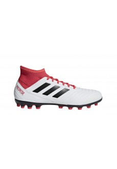 Football Boots Adidas Predator 18.3 Ag