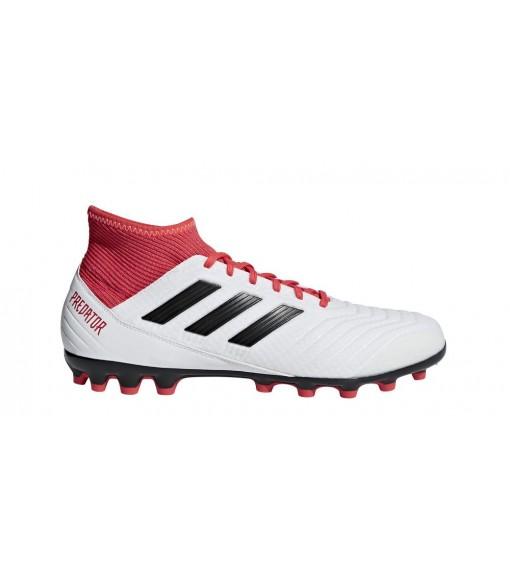Football Boots Adidas Predator 18.3 Ag | Football boots | scorer.es
