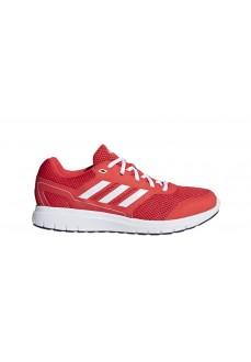 Zapatillas Adidas Duramo Lite 2.0 CG4046