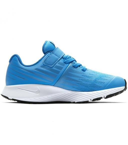 436844e6273 Comprar Zapatilla Nike Star Runner (Psv) de Niños