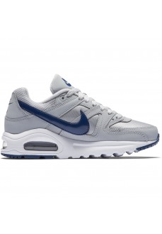 Zapatilla Nike Air Max Command Flex