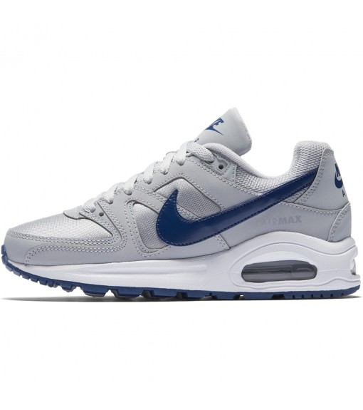 Zapatilla Nike Air Max Command Flex | scorer.es