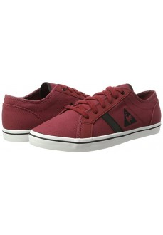 Zapatillas Le Coq sportif Aceone Cvs Ruby Wine/Black