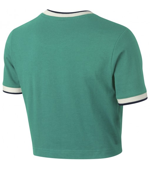 Camiseta Nike Nsw Top Crop Rib | scorer.es