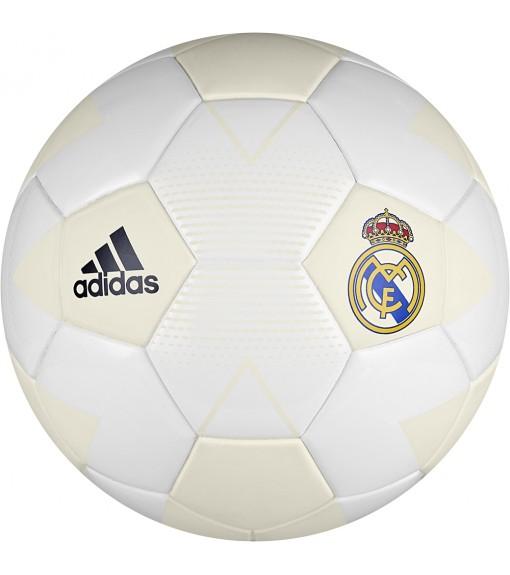 5c3691778ed1a Comprar Balón Adidas Real Madrid 2018 2019 ¡Mejor Precio!