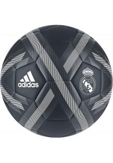 Balón Adidas Real Madrid 2018/2019