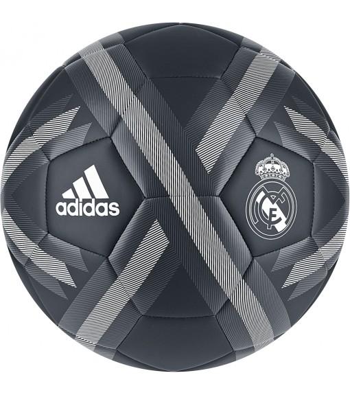 125db4fa9984d Comprar Balón Adidas Real Madrid 2018 2019 ¡Precio de Oferta!
