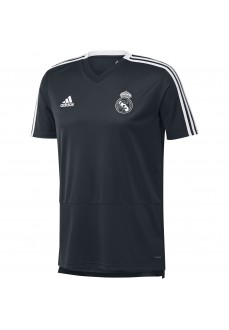 Camiseta Adidas Real Madrid 2018/2019