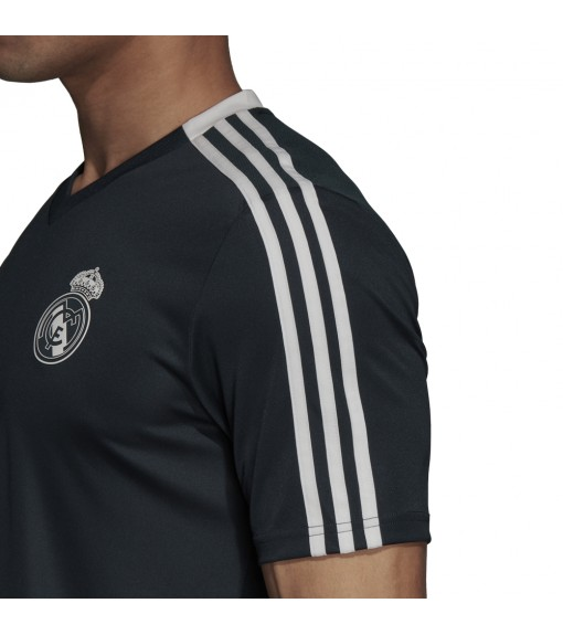 Camiseta Adidas Real Madrid 2018/2019 | scorer.es