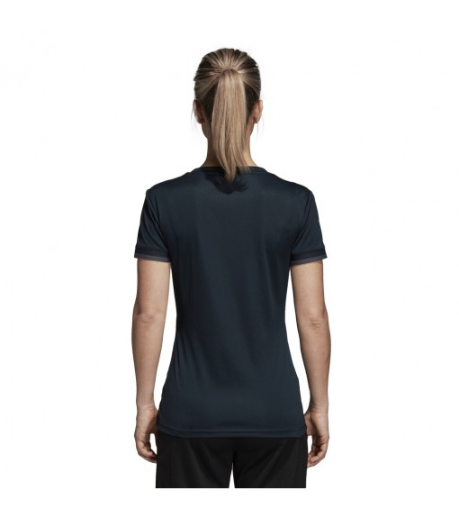 Adidas Real Madrid Away Women's Shirt 2018/2019 | Football clothing | scorer.es