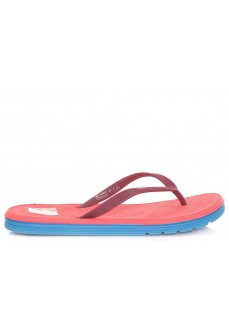 Zapatillas New Balance Sandalia Dedo
