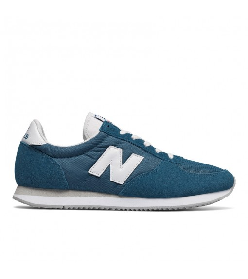 New Balance Classic Lifestyle Bgw Trainers | Footwear | scorer.es