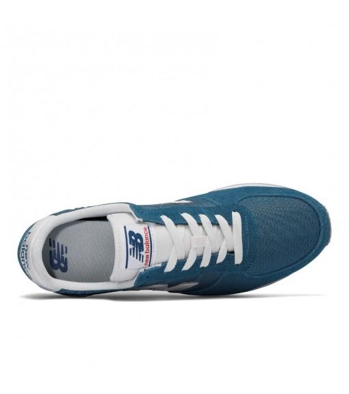 Zapatillas New Balance Clasico Lifestyle Bgw | scorer.es