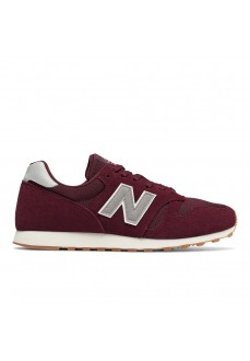 Zapatillas New Balance Ml373 Lifestyle Obm