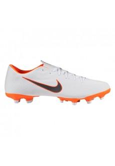 Zapatilla Fútbol Nike Vapor 12 Academy | scorer.es