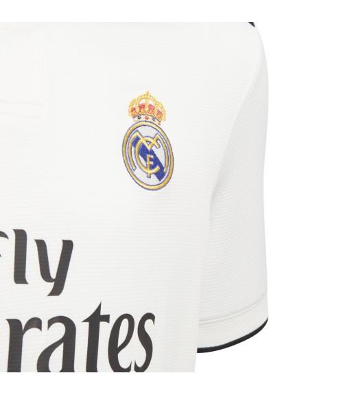 Camiseta Adidas Real Madrid 1ª Equipación 2018/2019 | scorer.es