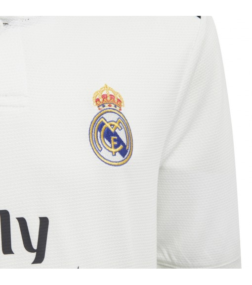 Adidas Real Madrid Home Football Minikit 2018/2019 | Football clothing | scorer.es