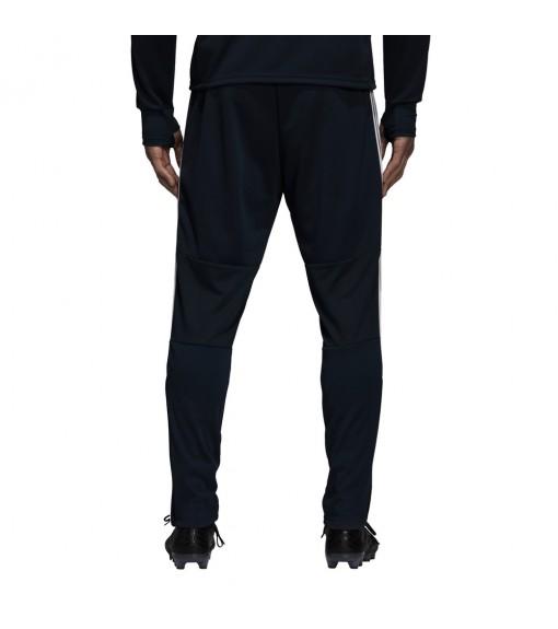 d52b228299e9f Comprar Pantalón Adidas Real Madrid 2018 2019 Online