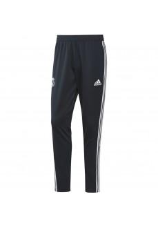 Pantalón Adidas Real Madrid 2018/2019
