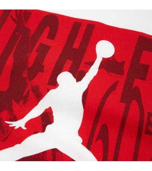 Camiseta Nike Jordan Jumpman Air | scorer.es