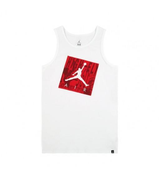 Camiseta Nike Jordan Jumpman Air  5517be1a2614d
