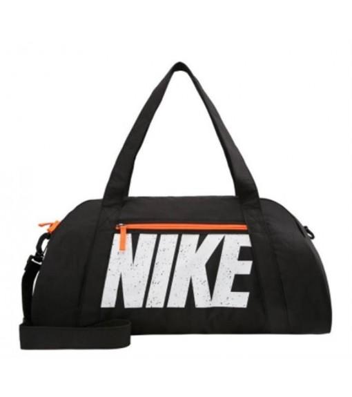 e7bcd02200fab Comprar Bolsa De Deporte Nike Gym Club ¡Mejor Precio!