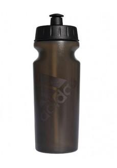 Bidon Adidas Performance Bottle | scorer.es