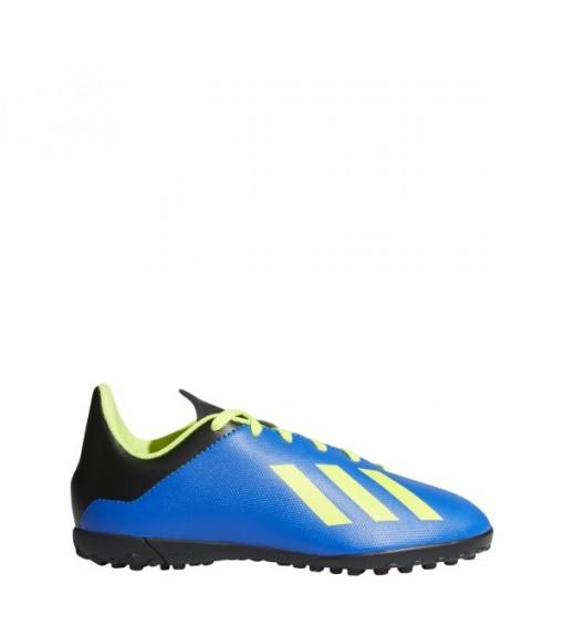 Adidas X Tango 18.4 TF Football Boots | Football boots | scorer.es