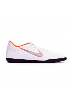 Nike Vapor 12 Club IC Football Boots