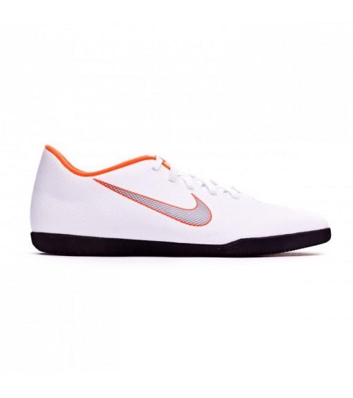 Zapatilla Fútbol Nike Vapor 12 Club IC  6cd79aba23c