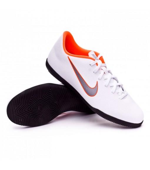 Zapatilla Fútbol Nike Vapor 12 Club IC | scorer.es