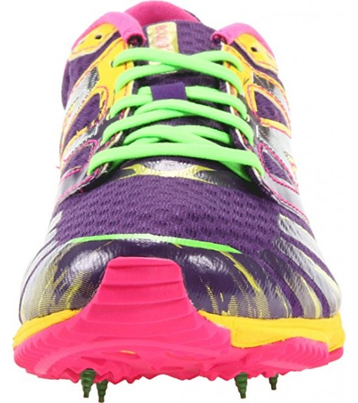 New Balance Wxc700 Running Spikes & Comps Trainers | Running shoes | scorer.es