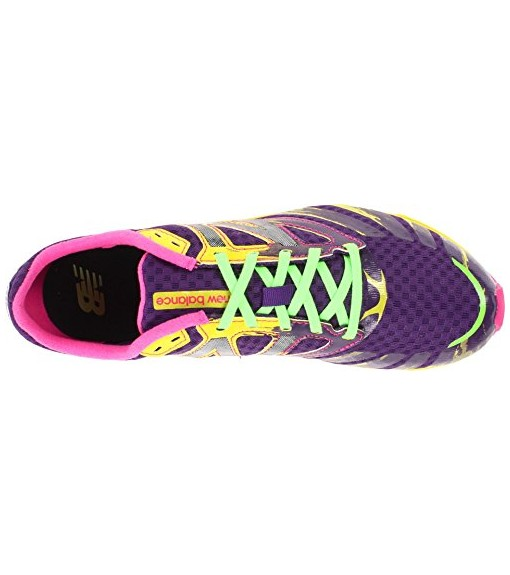 Zapatillas New Balance Wxc700 Running Spikes & Comps | scorer.es