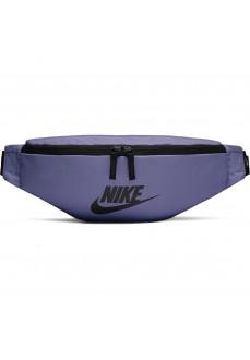 Riñonera Nike Heritage Hip BA5750-522