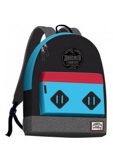 John Smith Bag M-17219 | Backpacks | scorer.es