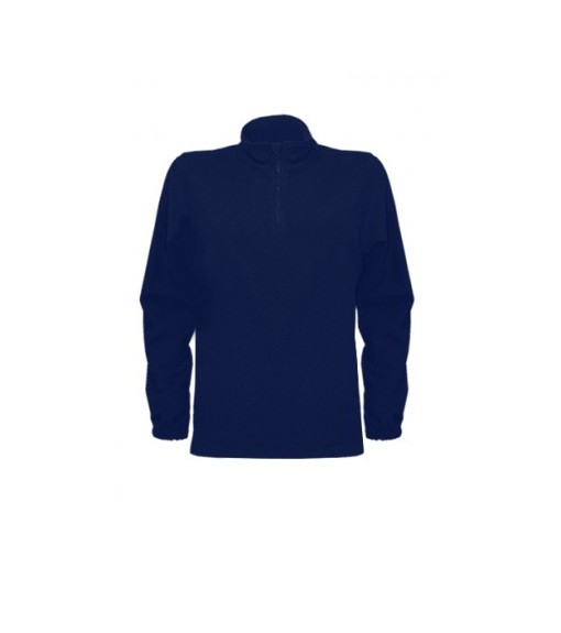 Men's Micro Polar Fleece, 100% pol | Sweatshirt/Jacket | scorer.es