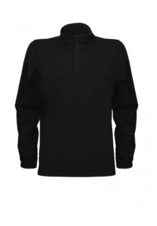 Women's Micro Polar Fleece, 100% pol | Sweatshirt/Jacket | scorer.es